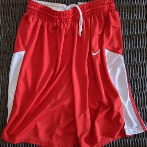 🔥 Nike Shorts